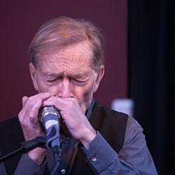 Bill Öhrström