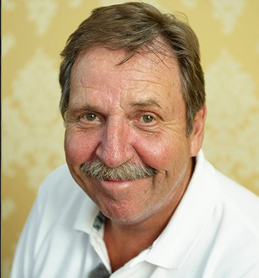 Janne Loffe Carlsson